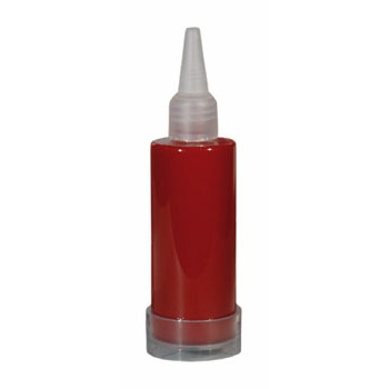 100ml Grimas Film Blood A