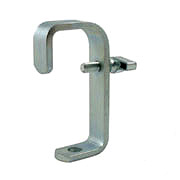 Doughty T20100 Standard Hook Clamp