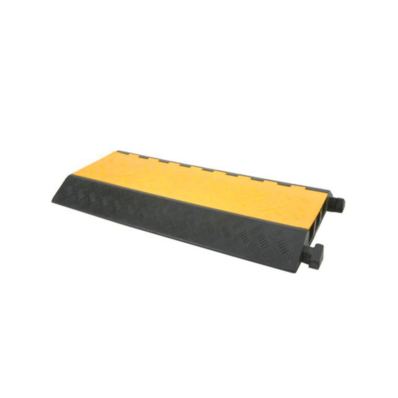 Heavy Duty Cable Ramp Protector / Guard