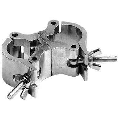 50mm Truss Parallel Coupler T57104 Clamp