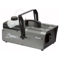 Antari Z1200 DMX Smoke Machine