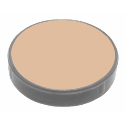 60ml Grimas 1007 Extremely Old Creme Makeup