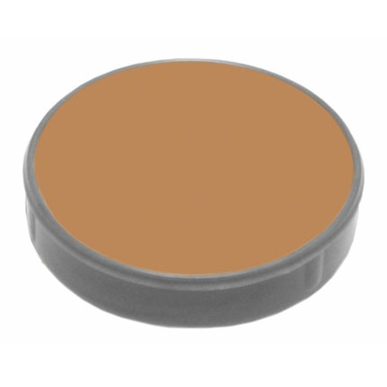 60ml Grimas 1015 Creme Makeup
