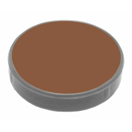 60ml Grimas DE Dark Egyptian Creme Makeup