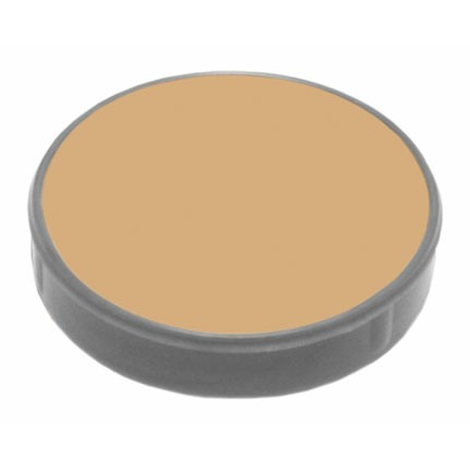 60ml Grimas G1 Creme Makeup