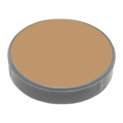 60ml Grimas G3 Creme Makeup