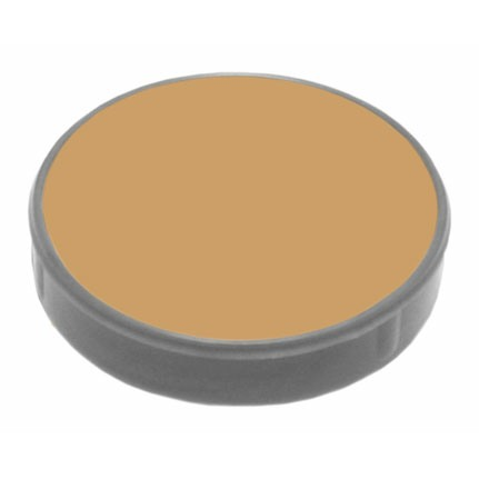 60ml Grimas G5 Creme Makeup