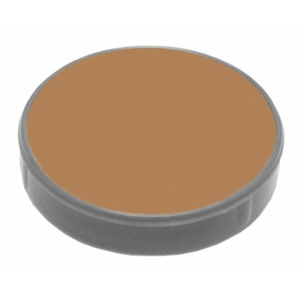 60ml Grimas LE Light Egyptian Creme Makeup