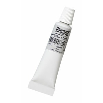 3.5ml Grimas Eyelash Adhesive