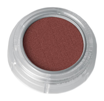 2.5gm Grimas 706 Pearl Copper Eyeshadow / Rouge