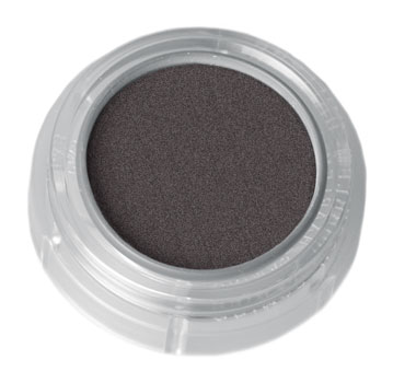 2.5gm Grimas 713 Pearl Grey Eyeshadow / Rouge