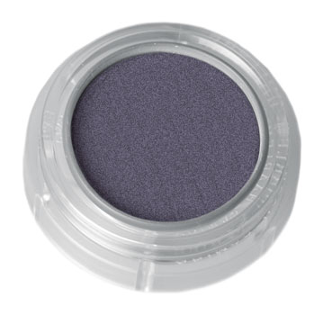 2.5gm Grimas 733 Pearl Purplish Blue Eyeshadow / Rouge