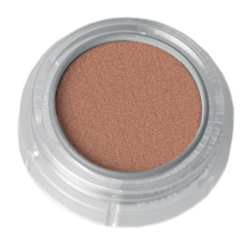 2.5gm Grimas 753 Pearl Soft Pink Eyeshadow / Rouge