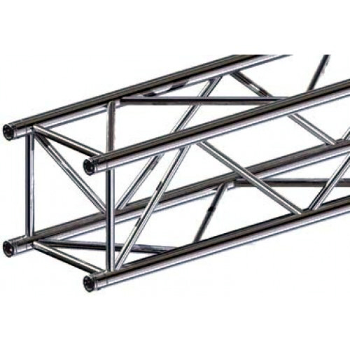 "2.5m Section 12"" 290mm Box Truss"
