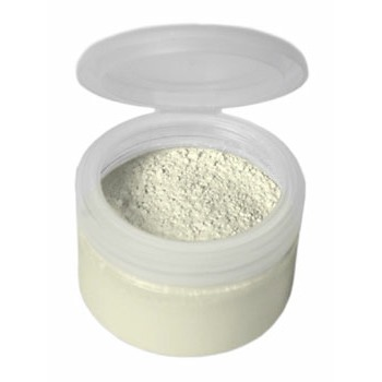 60ml Grimas Fixing Powder