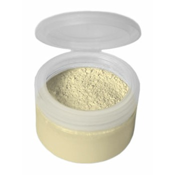 150gm Grimas Makeup Powder