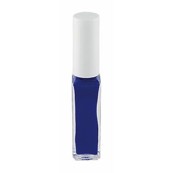 Grimas 7ml Blue Mascara