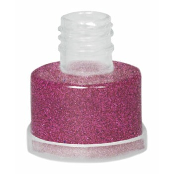 Grimas Polyglitter 051 Red