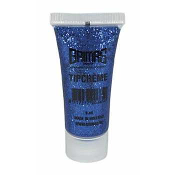 Grimas 8ml Tipcreme 31 Blue