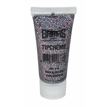 Grimas 8ml Tipcreme 81 Multicolour